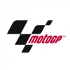MotoGP Ignition