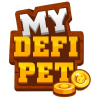 My DeFi Pet