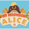My Neighbor Alice