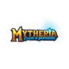 Mytheria - Clash of Pantheons