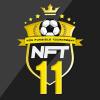 NFT11