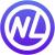 Nifty League: Nifty Smashers