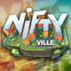 Nifty Ville