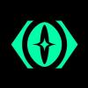 Nyan Heroes