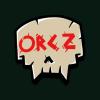ORCZ | Goblin Goons