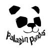 Paladin Pandas