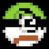 Pepemon