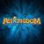 PetKingdom