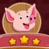 Piggericks