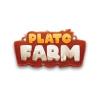 Plato Farm
