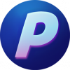 PlayerMon