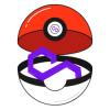 Pokemon Matic