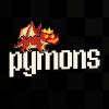 PyMons