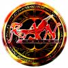 Ratoken