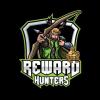 Reward Hunters