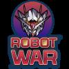 RobotWars