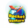 Rocket Venture