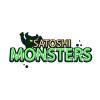 Satoshi Monsters