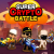 Super Crypto Battle