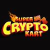 Super Crypto Kart