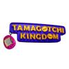Tamagotchi Kingdom