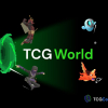 TCG World