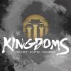 The Three Kingdoms (TTK)