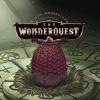 The WonderQuest