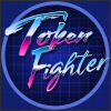 Token Fighter