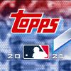 Topps MLB