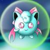ToshiMon
