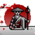 Undead Pixel Monks Dojo