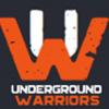 Under Ground Warriors