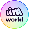 VIMworld