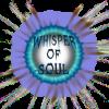Whisper of Soul
