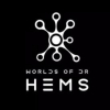 Worlds Of Dr Hems