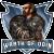 Wrath of Odin - NFT Wars