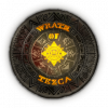 Wrath Of Tezca