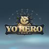 Yo Hero