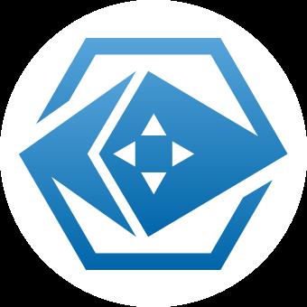 dark-bg-circle-logo-1