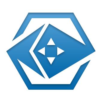 dark-bg-circle-logo-2