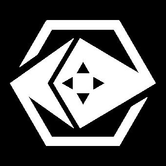 dark-bg-clear-logo-1