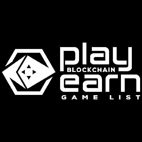 dark-square-logo-full