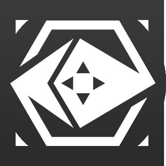 light-bg-circle-logo-1