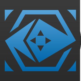 light-bg-circle-logo-3