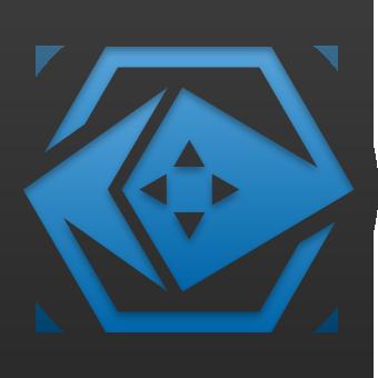 light-bg-circle-logo-4