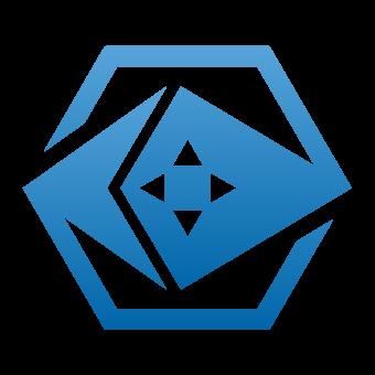 light-bg-clear-logo-1