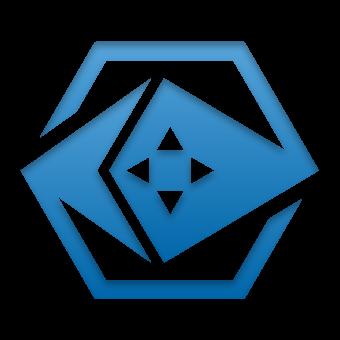 light-bg-clear-logo-2